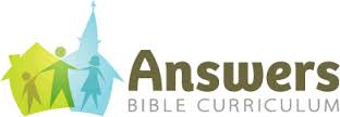 answers Bible curr